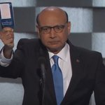 The speech by Khizr Khan may have been the most powerful DNC moment https://t.co/ubtIGOSIFE https://t.co/byIDo1AE7L