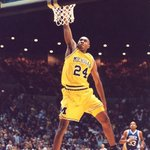 Its going to be FABulous to have @jimmyking24 at our Nike and Jordan welcome rally on Sunday night! #GoBlue https://t.co/seJHXjtuvz