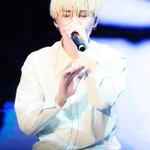 160723 화양연화 베이징콘서트 #SUGA #슈가 #민윤기 #방탄소년단 @BTS_twt https://t.co/BRKmATeBWF