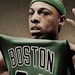 RT if you want Paul Pierce to finish his career in Boston! #BringBackTheTruth https://t.co/lddOmJDEoZ
