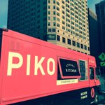 Lets kick off Lolla weekend with a post up @Aon_plc next to @FairmontChicago @chiftf_aon #cometakeapiko https://t.co/s6ULpVmFRW