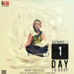 A day more to drop #RapMood2 by @cjbiggerman #ffhypeteam https://t.co/CW6qL0Sa8O