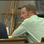 Moorer requests continuance for retrial; public defender now appointed to case >>https://t.co/Q0D8EwJiAM<< https://t.co/xozkTXCDfO