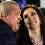 Escándalo en Argentina por corrupción kirchnerista en Venezuela https://t.co/FfyjCfTaQS https://t.co/p3EGTLj2FN