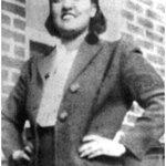Henrietta Lacks - her cells (used w/o her permission) were used to create the immortal cell line #BlackWomenDidThat https://t.co/GRBhuTz8qH