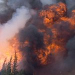 Alberta Wildfires Knock Canadian Economy into Reverse in May #yql https://t.co/ZZhP3wiyLo https://t.co/N9ngbgPXT2