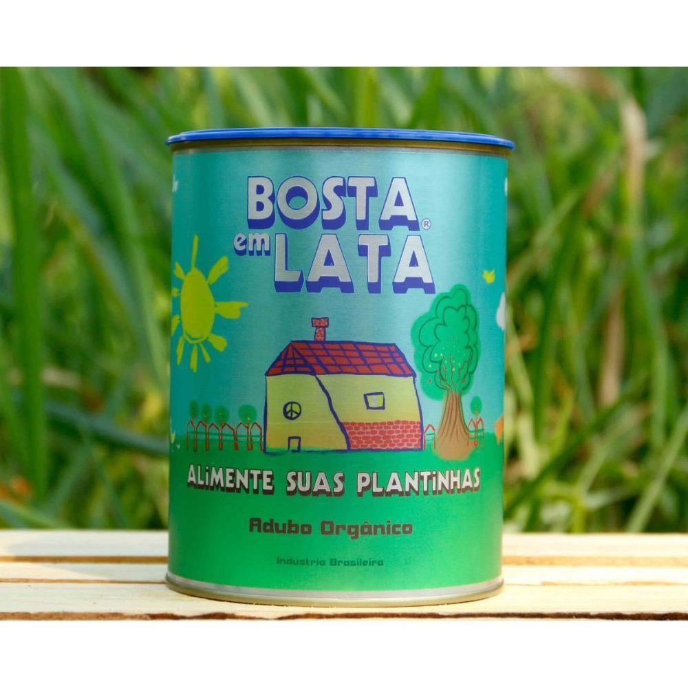 Pessoal, a Bosta em Lata tá apenas R$ 19,00! Aproveitem! https://t.co/fsfr0VCbOe #BostaEmLata https://t.co/3HOQhJJKmX