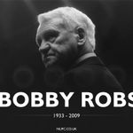 On this day in 2009, Sir Bobby Robson sadly passed away.   Today, his legacy lives on. Follow @SBRFoundation. #NUFC https://t.co/BjAyCKKlrw