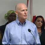 #BREAKING: @FLGovScott says Florida first state to have Zika transmitted locally https://t.co/9hXjgtqB9f https://t.co/40Pp0uznCk