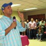 """""""En Panamá, Somos Más los que buscamos la esperanza"""", Cortés https://t.co/G86MXEETYU https://t.co/fUL5iGboW4"""