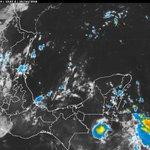 #ElClimaHoy en #Cancún 31°C, parcialmente nublado; 25°C por la noche @VivoEnCancun @CancunAirport @UTCancun https://t.co/0d9DZZ6KQR