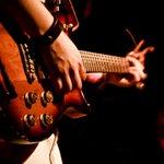 Music madness: Saturdays live music calendar https://t.co/7hOa7dgj7x #staugustine #music https://t.co/cmwyb3gtBw