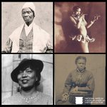 Search our collection to see African American women who made history: https://t.co/3nQgcR1BNB #BlackWomenDidThat https://t.co/Khe3Vli53Y