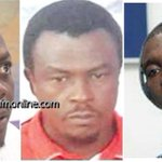 Montie owners, jailed trio settle fines |More here: https://t.co/bdLdLqPwTi #CitiNews https://t.co/M3dvzBVY5U