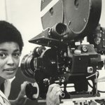 JESSIE MAPLE. First Black woman admitted to the New York camera operators union. Indie filmmaker #BlackWomenDidThat https://t.co/CXKGrsqgMV