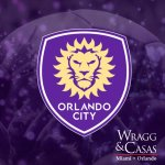 The weekend is here! Sunday, @OrlandoCitySC take on the @NERevolution in #Orlando. #AroundTown #GoCity https://t.co/fslHIwEJtP