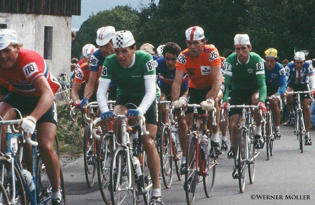 Irish_Cycling photo