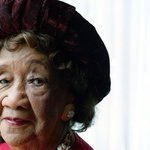 Dorothy Height spent decades working 4 equality & womens rights linked 2 struggles 4 black women #BlackWomenDidThat https://t.co/yZgYHDqp7z
