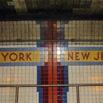7 quirky territorial disputes between #NYC and other states, countries, cities https://t.co/tkD2PI1lvH https://t.co/CAZyJa4N53