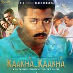 #13YearsOfKaakhaKaakha Common DP.. August 1St https://t.co/KZV1lUgZeZ
