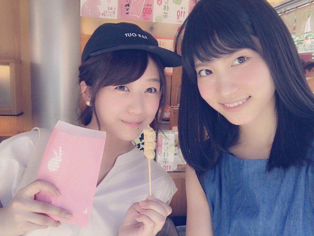 【AKB48】篠崎彩奈応援スレ Part31【あやなん】YouTube動画>19本 ->画像>107枚