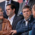 Embargan $300 millones a empresario kirchnerista por corrupción con el chavismo https://t.co/Nkhv0J7Gdh https://t.co/sAl564U07v
