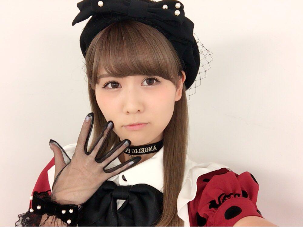 横浜ブリリアショートショートシアターでの舞台挨拶ありがとうっ。最後の上映、楽しんでいただけましたか?…