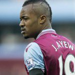 Jordan Ayew could reunite with brother Andre as West Ham intensify chase for Ghanaian duo https://t.co/uwOGQgxxua https://t.co/DxxXiKETzL