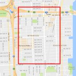 Florida governor says mosquitoes are spreading Zika in this Miami neighborhood https://t.co/LW9SAGpV1v https://t.co/o3p2E7pF0L