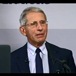 """""""We need to get over thinking that insect repellent is toxic to us. Its not,"""" says @NIHs Dr. Anthony Fauci on Zika. https://t.co/kM3DTwD7oT"""