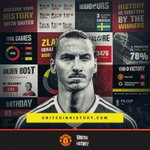 History is written by winners! @Ibra_officials got his #UnitedInHistory poster – get yours: https://t.co/enylaY598v https://t.co/CLIUbgJ7rr
