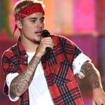 Heres why Justin Bieber turned down $5 million to perform at an RNC event https://t.co/tykhTjTXaE https://t.co/Gn6pzaLIZ3
