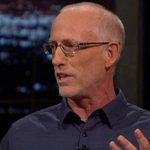 Dilbert cartoonist feared watching Hillary become nominee would rob him of his manhood https://t.co/ptjUsrhDHH https://t.co/IoHnJpFZ15