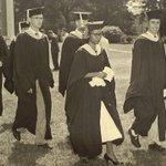 Fannie Motley, my grandma. 1st black graduate from an all white university, Spring Hill College. #BlackWomenDidThat https://t.co/MKZv3wDg1z