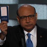 RT @CNN: Khizr Khan, and the moment American Muslims have been waiting for https://t.co/1yHeXNSF3e https://t.co/xq76M1a8AT
