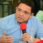 Falso: el @SantaMartaDTCH @mrafael70 no se autocondecorará con la Cruz de Bastidas https://t.co/narN8B9RcJ https://t.co/YEfYNDS3F9