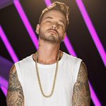 #EntérateEnExpreso | J Balvin estará en Hermosillo https://t.co/WAxIuonVEb https://t.co/G5gyeXbU4D
