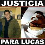 F. Varela: Justicia por Lucas, marcharan pacíficamente mañana a las 19hs al boliche D ONE - https://t.co/fXbV4oPkgm https://t.co/anHAzCtG4l