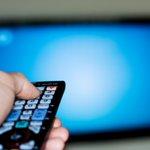 CONATEL suspende incremento de precios y tarifas de cableras,telefonía y servicio internet https://t.co/fBCqVXI4vD https://t.co/5cazxFhQ27