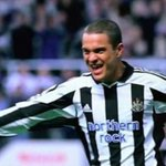 11 YEARS AGO TODAY: Santiago Munez scored THAT free kick to secure Champions League football for Newcastle United. https://t.co/78eDEedy88