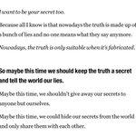 OMG @mainedcm @aldenrichards02 you should read this! #EBisLove https://t.co/un9Snzsw0C