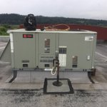 Rheem heatpump repair Everett - William W. checked in near WA-99 Everett, WA https://t.co/fgf51OW6Nk https://t.co/Veb95HCnVM