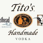 Visit a participating #Spokane restaurant and order a delicious @TitosVodka drink and $2 will be donated to SHS! https://t.co/lGJ5aYsLqf