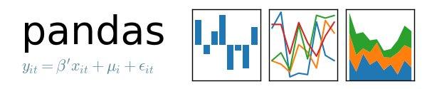 pandas で階級値とその頻度のテーブルを 各階級値×頻度 行のテーブルに変換する方法