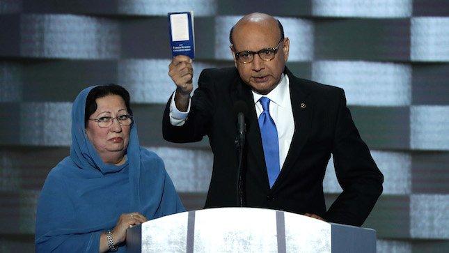 Top Kasich aide: I will take Khizr Khan's America over Trump's https://t.co/QsAvb5st9l