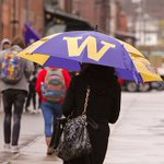 Good news, our @uwtacoma undergraduate tuition is over $1000 cheaper next year #MakeItRain https://t.co/mrliAgVPXO https://t.co/gvgIaAaa8f