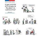 #Chillan y #ChillanViejo ATENTOS este martes 02/08/16 VENCE PLAZO para postular. https://t.co/o0GPSv2z3K