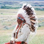 Dances with Wolves' Actor Chief David Beautiful Bald Eagle Walks On at 97 https://t.co/JN5ZJMyYnP https://t.co/CllGbuTimZ