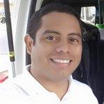 Falleció el periodista Ernesto López. Paz a su alma. https://t.co/bnnZ67konm