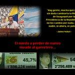 Le tiembla todo al garrotero cobarde de @jaimenebotsaadi le hablan de la presidencia del #Ecuador. #LoQueDiceNebot https://t.co/2XZFgE0QnV